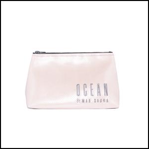 Neceser Ocean by Mar Saura, Cuidado de la Piel
